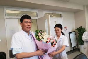 武汉新式肺炎专访林江涛武汉封城是必要之举不能重蹈非典覆辙