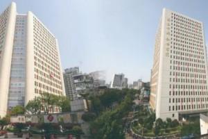 南京市妇幼保健院2020年新年门诊专家专科出诊表