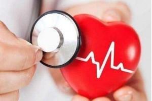 专家提示需紧记健康平稳过大年