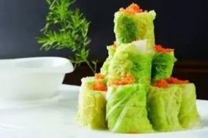 老北京春节餐桌怎么能少了这道菜