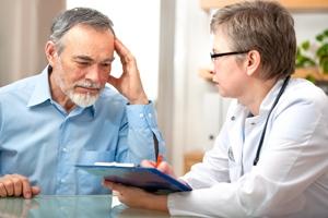 训练能医治前列腺炎吗
