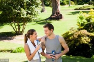 跑步真的是本钱最低的健身运动吗
