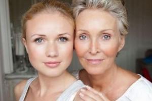 寿命长的女性遍及会有6个上佳体现能有2个也还不错