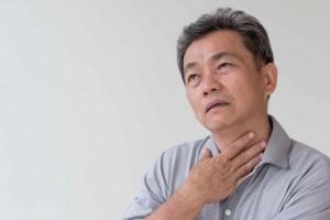 50岁是长命的关键期若身体4个部位变大或许健康呈现危机