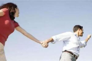 高段位的女性都是怎样运营婚姻的