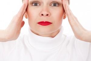 老是头痛怎么办才好头痛的原因究竟是什么