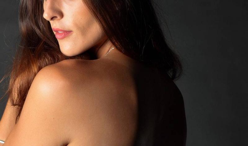 美容院怎么改善肩颈硬改善肩颈硬的方法