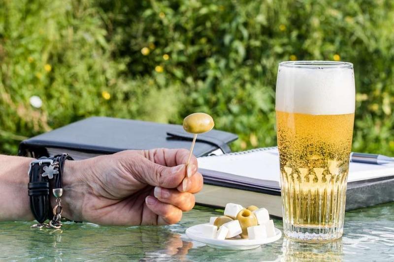 什么可以解酒精怎么预防醉酒