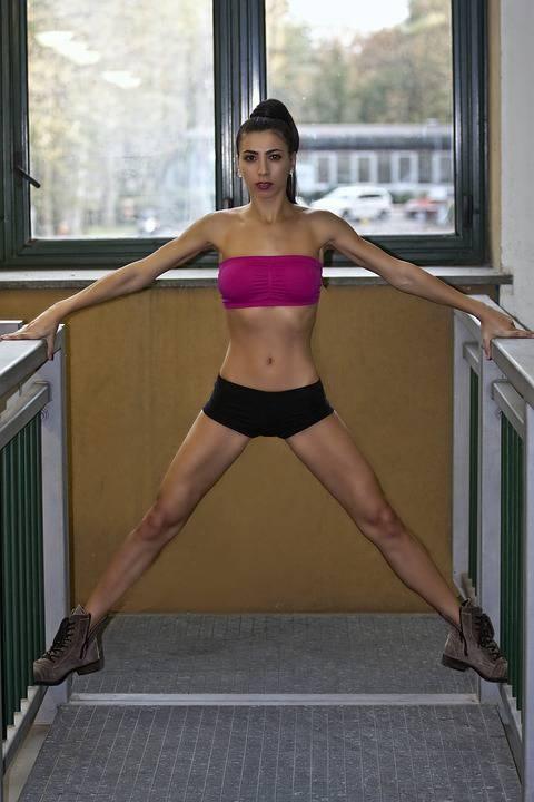 辟谷对肌肉的影响怎么辟谷对肌肉好