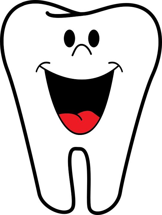 洗牙后感觉牙龈长了是怎么回事洗牙的危害