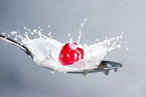 苹果牛奶减肥的正确方法有哪些这两种方法效果都非常好