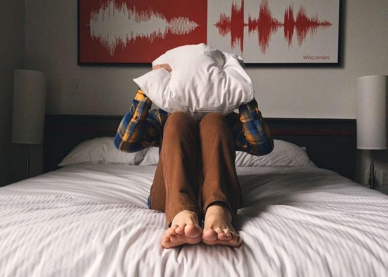 头疼可以用磁石枕头么磁石枕头使用需对症