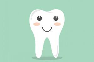 如何保护牙齿必知的护牙常识